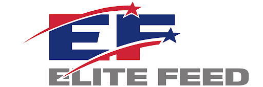 Elite Feed – News and Commentary